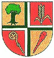 Winnerath Wappen