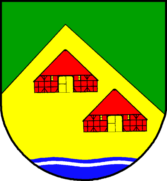 Winnert Wappen