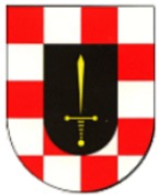 Winningen Wappen
