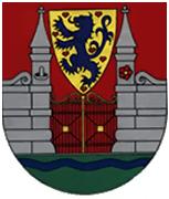 Winsen Aller Wappen