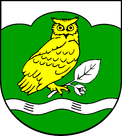 Winsen Wappen