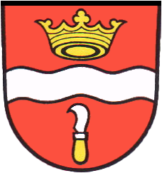 Winterbach Wappen