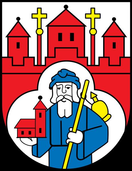 Winterberg Wappen