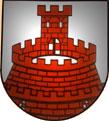 Winterburg Wappen