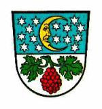 Winterhausen Wappen