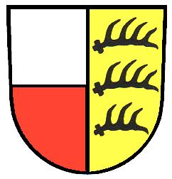 Winterlingen Wappen