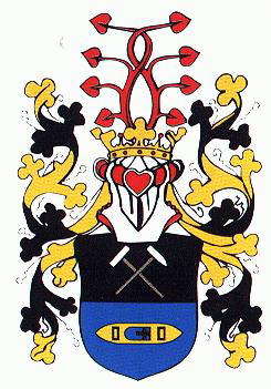Wintersdorf Wappen
