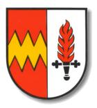Winterspelt Wappen