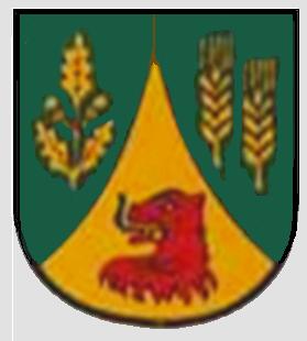 Winterwerb Wappen