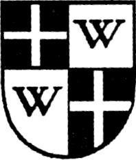 Wintrich Wappen