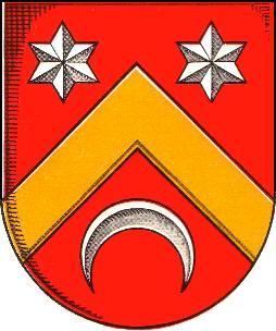 Winzenburg Wappen