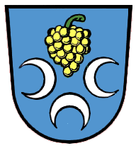 Winzer Wappen