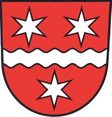 Wipperdorf Wappen