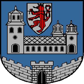 Wipperfürth Wappen