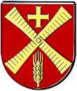 Wippingen Wappen