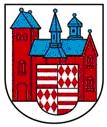 Wippra Wappen