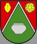 Wirfus Wappen