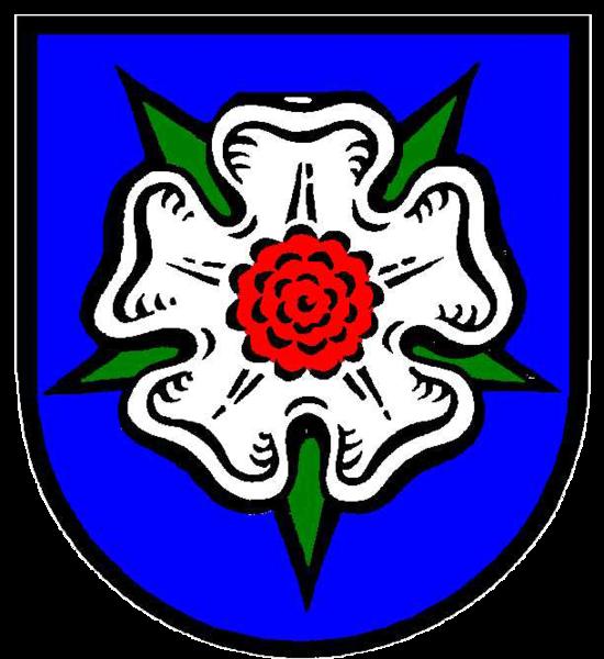 Wirges Wappen