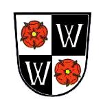 Wirsberg Wappen