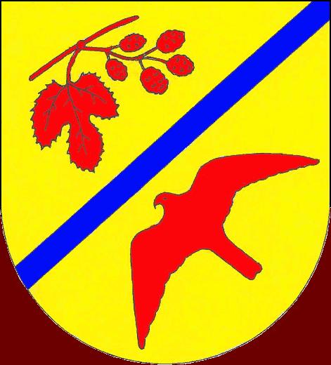 Wisch Wappen