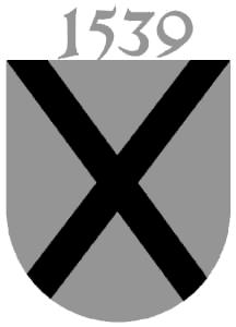 Wissen Wappen
