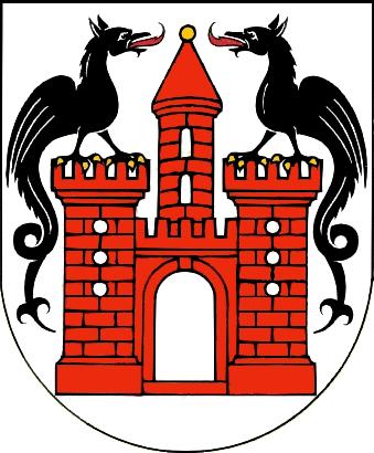 Wittenburg Wappen