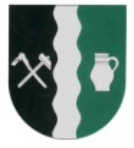Wittgert Wappen
