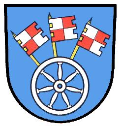 Wittighausen Wappen