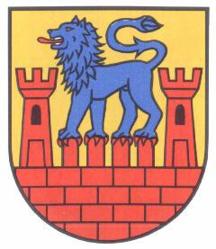 Wittingen Wappen