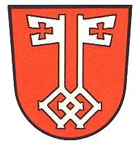 Wittlich Wappen