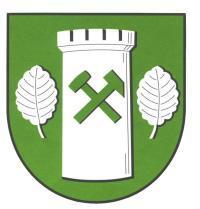 Wittmar Wappen
