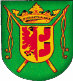 Wittmund Wappen