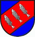 Wittorf Wappen