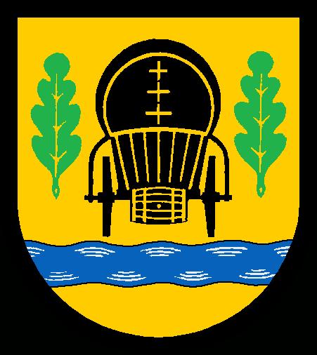 Witzeeze Wappen