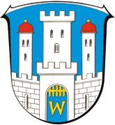 Witzenhausen Wappen