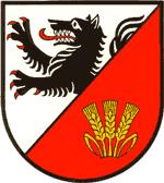 Wölferlingen Wappen
