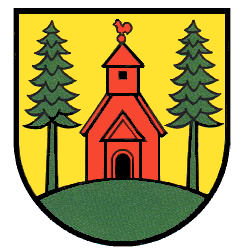 Wörnersberg Wappen
