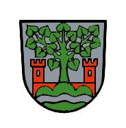 Wörnitz Wappen