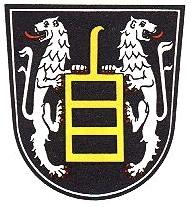Wörrstadt Wappen