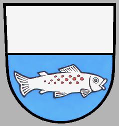 Wört Wappen