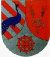 Woldert Wappen