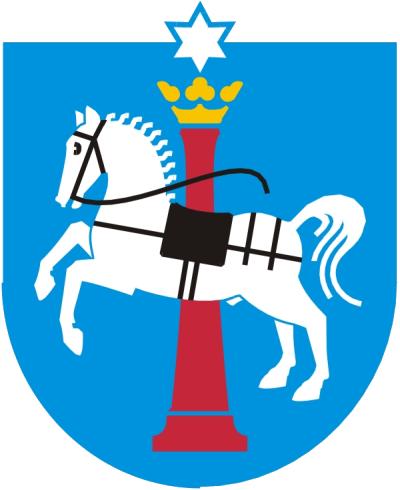 Wolfenbüttel Wappen