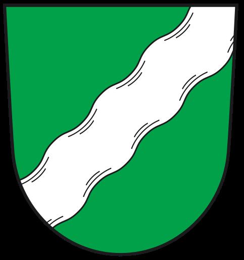 Wolframs-Eschenbach Wappen