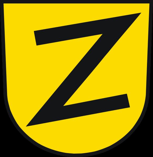 Wolfschlugen Wappen