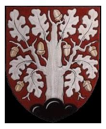 Wolken Wappen
