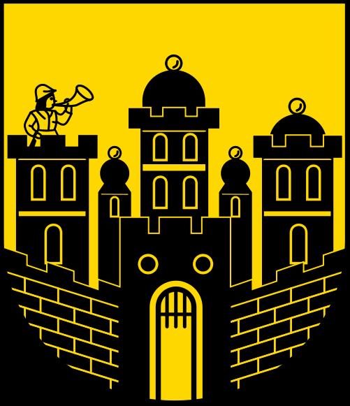 Wolkenstein Wappen