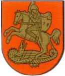Wollbrandshausen Wappen