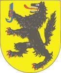 Wollershausen Wappen