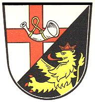 Wollmerath Wappen