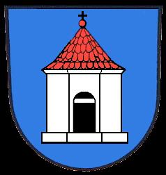Wolpertswende Wappen